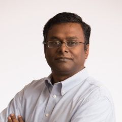 David Selvaraj